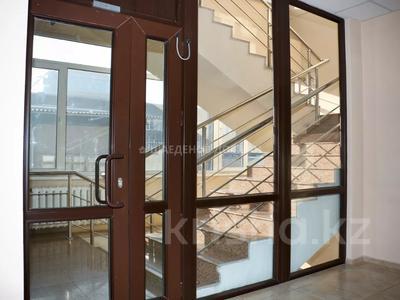 Здание, площадью 823.9 м², Макатаева 100 за 282 млн 〒 в Алматы, Алмалинский р-н — фото 59