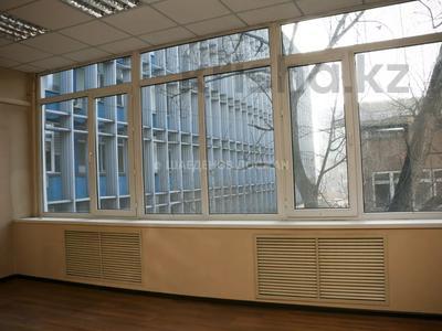 Здание, площадью 823.9 м², Макатаева 100 за 282 млн 〒 в Алматы, Алмалинский р-н — фото 60