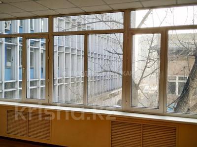 Здание, площадью 823.9 м², Макатаева 100 за 282 млн 〒 в Алматы, Алмалинский р-н — фото 61