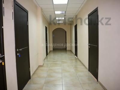Здание, площадью 823.9 м², Макатаева 100 за 282 млн 〒 в Алматы, Алмалинский р-н — фото 62