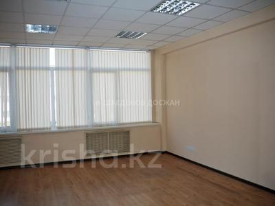 Здание, площадью 823.9 м², Макатаева 100 за 282 млн 〒 в Алматы, Алмалинский р-н — фото 65