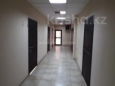 Здание, площадью 823.9 м², Макатаева 100 за 282 млн 〒 в Алматы, Алмалинский р-н — фото 7