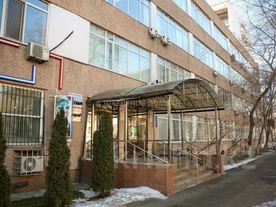 Здание, площадью 823.9 м², Макатаева 100 за 282 млн 〒 в Алматы, Алмалинский р-н — фото 70