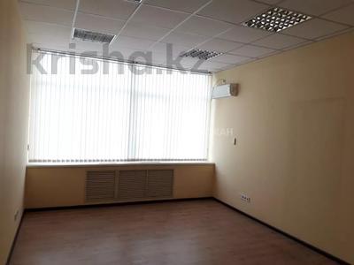 Здание, площадью 823.9 м², Макатаева 100 за 282 млн 〒 в Алматы, Алмалинский р-н — фото 8