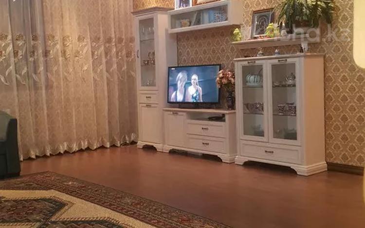 7-комнатный дом, 300 м², 6 сот., мкр Карагайлы, Касым Тажиева 132 — Нет за 70 млн 〒 в Алматы, Наурызбайский р-н