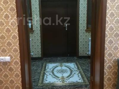 7-комнатный дом, 300 м², 6 сот., мкр Карагайлы, Касым Тажиева 132 — Нет за 70 млн 〒 в Алматы, Наурызбайский р-н — фото 11