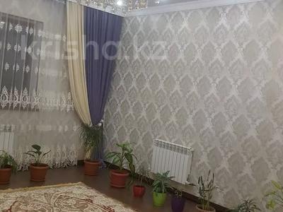 7-комнатный дом, 300 м², 6 сот., мкр Карагайлы, Касым Тажиева 132 — Нет за 70 млн 〒 в Алматы, Наурызбайский р-н — фото 4