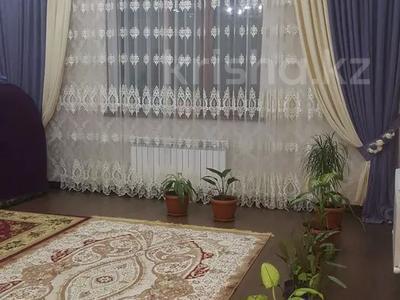 7-комнатный дом, 300 м², 6 сот., мкр Карагайлы, Касым Тажиева 132 — Нет за 70 млн 〒 в Алматы, Наурызбайский р-н — фото 5