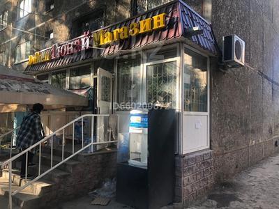 Магазин площадью 50 м², мкр Айнабулак-3, Айнабулак за 35 млн 〒 в Алматы, Жетысуский р-н