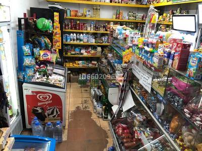 Магазин площадью 50 м², мкр Айнабулак-3, Айнабулак за 35 млн 〒 в Алматы, Жетысуский р-н — фото 3
