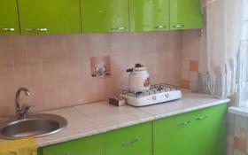 1-комнатная квартира, 35 м², 1/5 этаж помесячно, Рыскулова 1 за 70 000 〒 в Талгаре