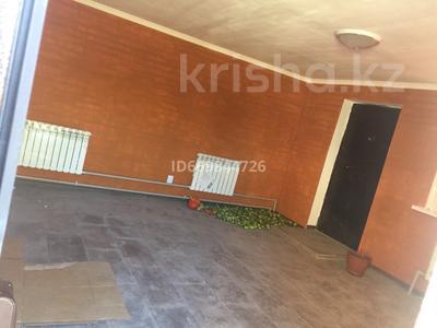 3-комнатный дом, 110 м², 18 сот., Т.Бигельдинова 59 за 13 млн 〒 в Акколе
