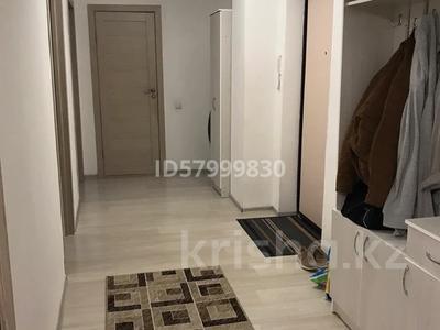 2-комнатная квартира, 58.4 м², 10/14 этаж, Е-49 4В за 21.5 млн 〒 в Нур-Султане (Астана), Есиль р-н — фото 3