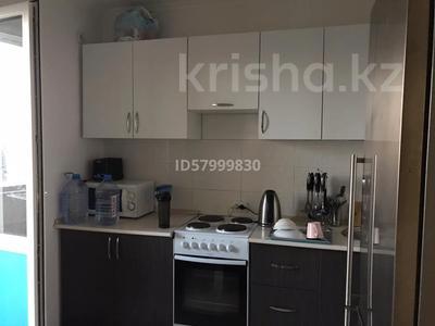 2-комнатная квартира, 58.4 м², 10/14 этаж, Е-49 4В за 21.5 млн 〒 в Нур-Султане (Астана), Есиль р-н — фото 6