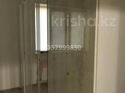 2-комнатная квартира, 58.4 м², 10/14 этаж, Е-49 4В за 21.5 млн 〒 в Нур-Султане (Астана), Есиль р-н — фото 7