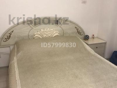2-комнатная квартира, 58.4 м², 10/14 этаж, Е-49 4В за 21.5 млн 〒 в Нур-Султане (Астана), Есиль р-н — фото 8