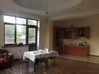 10-комнатный дом, 516 м², 14 сот.