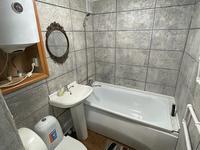 1-комнатная квартира, 30 м², 1/4 этаж посуточно, Ауельбекова 151 — Ташеного за 6 000 〒 в Кокшетау