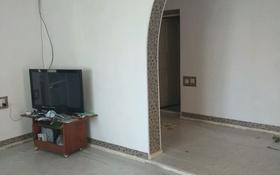 4-комнатный дом, 110.6 м², 7 сот., Абая — Ташкентская за 42 млн 〒 в Таразе