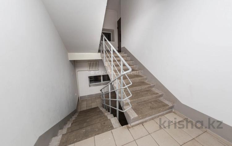 3-комнатная квартира, 120 м², 4/9 этаж, Максута Нарикбаева 9 за 37 млн 〒 в Нур-Султане (Астана)