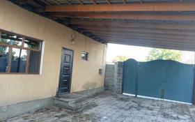 4-комнатный дом помесячно, 120 м², 5 сот., улица Сыпатай батыра за 170 000 〒 в Таразе
