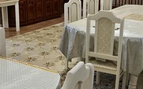 6-комнатный дом, 208 м², 10 сот., Аль-фараби 80 за 18 млн 〒 в
