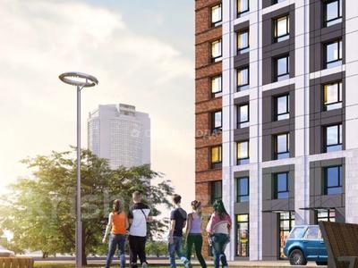 2-комнатная квартира, 64.13 м², 306 — ЕК-32 за ~ 23.8 млн 〒 в Нур-Султане (Астана), Есиль р-н — фото 11
