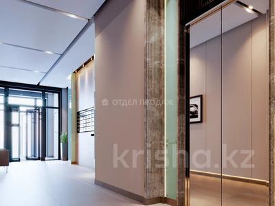 2-комнатная квартира, 64.13 м², 306 — ЕК-32 за ~ 23.8 млн 〒 в Нур-Султане (Астана), Есиль р-н — фото 6