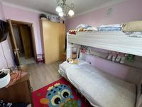 2-комнатная квартира, 44.2 м², 9/9 этаж, Петрова — Хорошее предложение за 16 млн 〒 в Нур-Султане (Астане), Алматы р-н