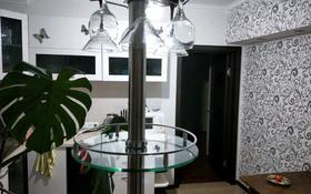 3-комнатная квартира, 84 м², 5/5 этаж, Абая — Койчуманова за 23 млн 〒 в Капчагае