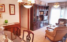 4-комнатная квартира, 87 м², 4/5 этаж, Primitivo perez 4 за ~ 37 млн 〒 в Аликанте