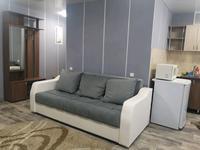 2-комнатная квартира, 44 м², 2 этаж посуточно