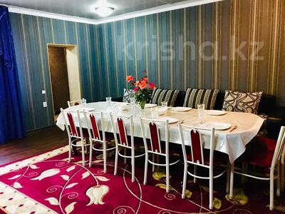 4-комнатный дом посуточно, 180 м², 6 сот., мкр Калкаман-2, Арман 101А за 45 000 〒 в Алматы, Наурызбайский р-н — фото 2