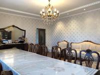 9-комнатный дом, 280 м², 10 сот., Мкр Новостройка за 48 млн 〒 в Талдыкоргане