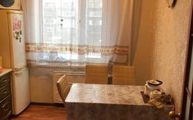 3-комнатная квартира, 67.8 м², 4/9 этаж, Утепбаева 50Б за 17.5 млн 〒 в Семее