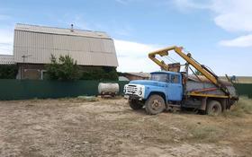 Фазенда дом за 9.8 млн 〒 в Шамалгане