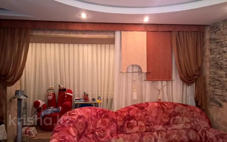 2-комнатная квартира, 60 м², 1/10 этаж, Торайгырова 6 за 14 млн 〒 в Павлодаре