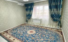 4-комнатная квартира, 75.1 м², 4/5 этаж, Мкр Мерей 19 за 15.5 млн 〒 в