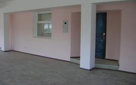 Офис площадью 152 м², проспект Гагарина — Ходжанова за 2 500 〒 в Алматы, Бостандыкский р-н