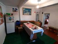 1-комнатный дом, 34 м², 5 сот., Жоламан 2 52а за 1.6 млн 〒 в Семее