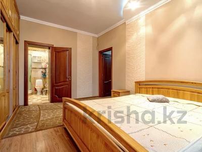 3-комнатная квартира, 120 м², 3/16 этаж, Снегина 97 — проспект Достык за 75 млн 〒 в Алматы, Медеуский р-н — фото 5