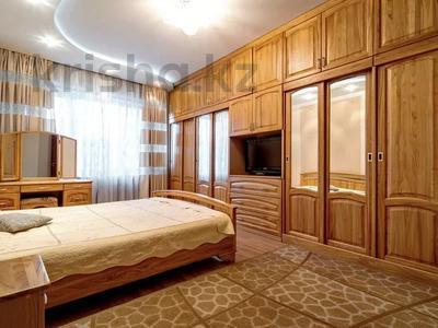 3-комнатная квартира, 120 м², 3/16 этаж, Снегина 97 — проспект Достык за 75 млн 〒 в Алматы, Медеуский р-н — фото 13
