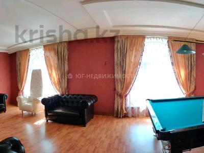 7-комнатный дом, 408 м², 11.5 сот., Жусипа Баласагуна за 180 млн 〒 в Таразе — фото 9