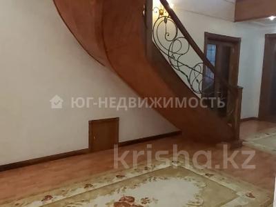 7-комнатный дом, 408 м², 11.5 сот., Жусипа Баласагуна за 180 млн 〒 в Таразе — фото 98