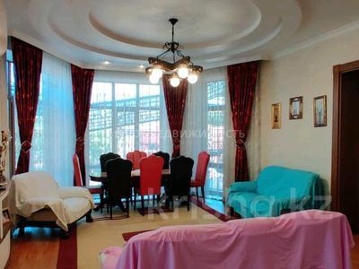 7-комнатный дом, 408 м², 11.5 сот., Жусипа Баласагуна за 180 млн 〒 в Таразе — фото 10