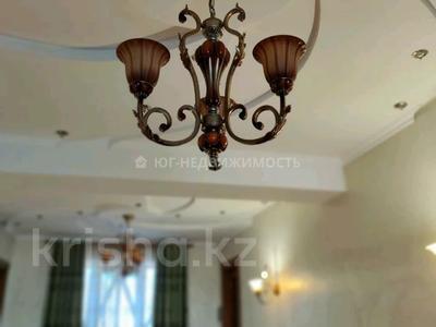 7-комнатный дом, 408 м², 11.5 сот., Жусипа Баласагуна за 180 млн 〒 в Таразе — фото 11