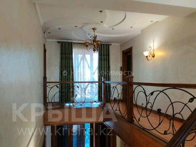 7-комнатный дом, 408 м², 11.5 сот., Жусипа Баласагуна за 180 млн 〒 в Таразе — фото 26