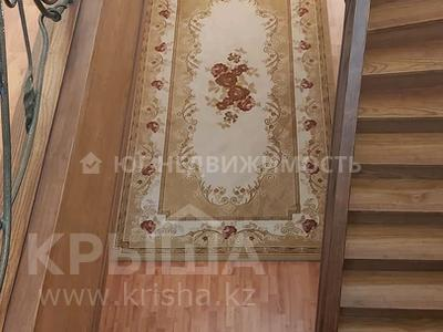 7-комнатный дом, 408 м², 11.5 сот., Жусипа Баласагуна за 180 млн 〒 в Таразе — фото 29