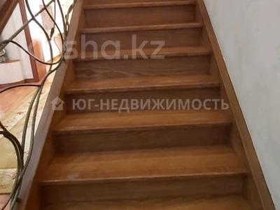 7-комнатный дом, 408 м², 11.5 сот., Жусипа Баласагуна за 180 млн 〒 в Таразе — фото 39