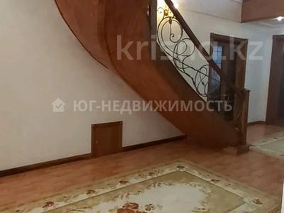 7-комнатный дом, 408 м², 11.5 сот., Жусипа Баласагуна за 180 млн 〒 в Таразе — фото 40